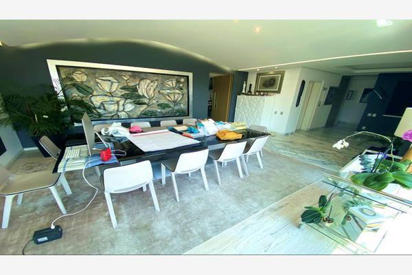 Foto de departamento en venta en pico de verapaz 507, jardines en la montaña, tlalpan, df / cdmx, 0 No. 68