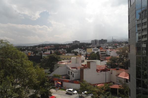 Foto de departamento en venta en pico de verapaz , jardines en la montaña, tlalpan, df / cdmx, 5974330 No. 20