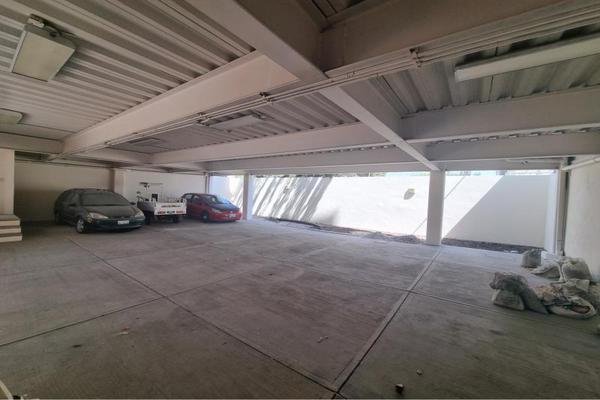 Foto de edificio en renta en pie de la cuesta 2416, san pedrito peñuelas, querétaro, querétaro, 16723119 No. 02