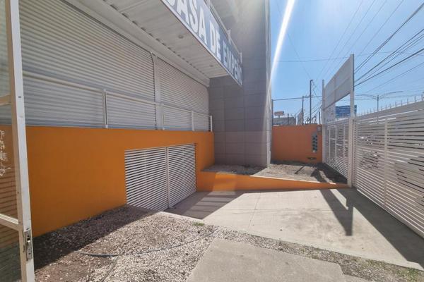 Foto de edificio en renta en pie de la cuesta 2416, san pedrito peñuelas, querétaro, querétaro, 16723119 No. 04