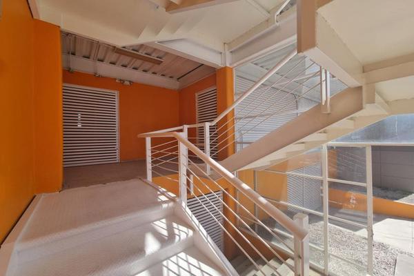 Foto de edificio en renta en pie de la cuesta 2416, san pedrito peñuelas, querétaro, querétaro, 16723119 No. 05