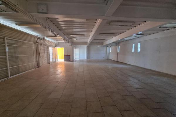 Foto de edificio en renta en pie de la cuesta 2416, san pedrito peñuelas, querétaro, querétaro, 16723119 No. 07