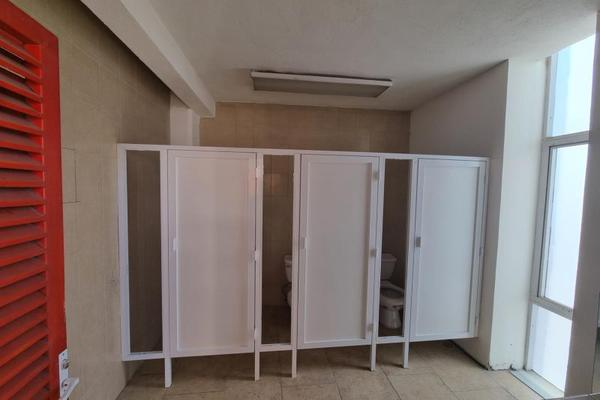 Foto de edificio en renta en pie de la cuesta 2416, san pedrito peñuelas, querétaro, querétaro, 16723119 No. 10