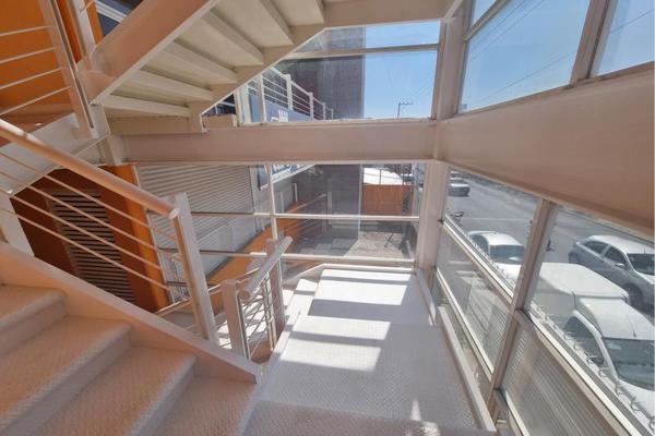 Foto de edificio en renta en pie de la cuesta 2416, san pedrito peñuelas, querétaro, querétaro, 16723119 No. 11