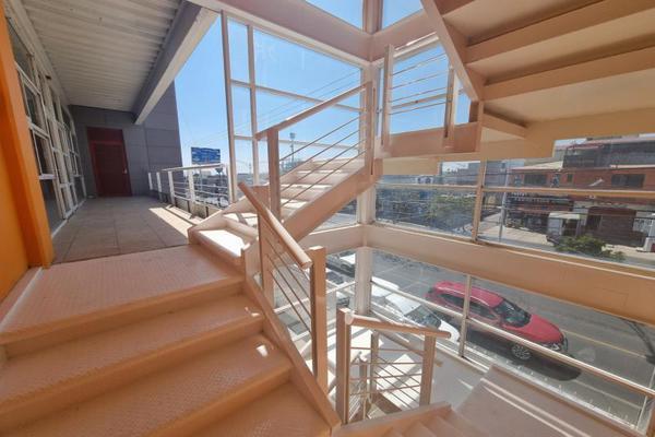 Foto de edificio en renta en pie de la cuesta 2416, san pedrito peñuelas, querétaro, querétaro, 16723119 No. 12