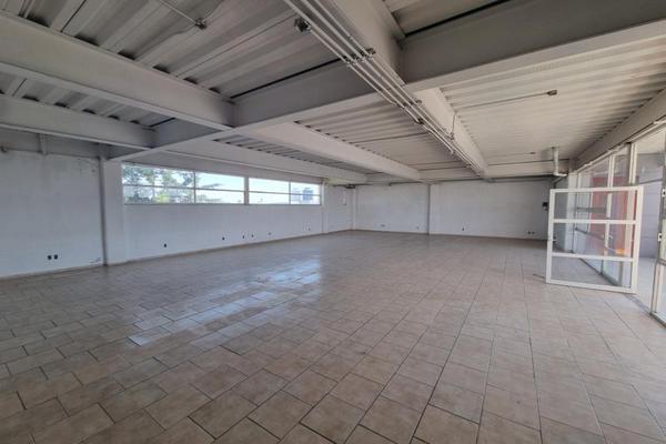 Foto de edificio en renta en pie de la cuesta 2416, san pedrito peñuelas, querétaro, querétaro, 16723119 No. 13