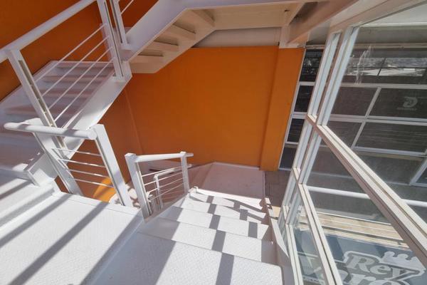 Foto de edificio en renta en pie de la cuesta 2416, san pedrito peñuelas, querétaro, querétaro, 16723119 No. 15