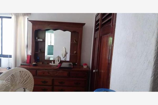 Foto de casa en renta en  , pie de la cuesta, acapulco de juárez, guerrero, 8863146 No. 02