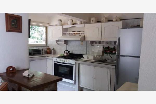 Foto de casa en renta en  , pie de la cuesta, acapulco de juárez, guerrero, 8863146 No. 03