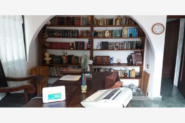 Foto de casa en renta en  , pie de la cuesta, acapulco de juárez, guerrero, 8863146 No. 04
