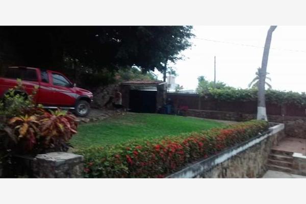 Foto de casa en renta en  , pie de la cuesta, acapulco de juárez, guerrero, 8863146 No. 05