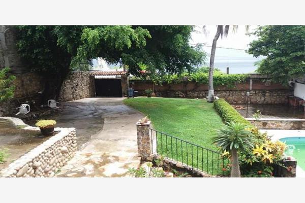 Foto de casa en renta en  , pie de la cuesta, acapulco de juárez, guerrero, 8863146 No. 06
