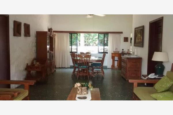 Foto de casa en renta en  , pie de la cuesta, acapulco de juárez, guerrero, 8863146 No. 07