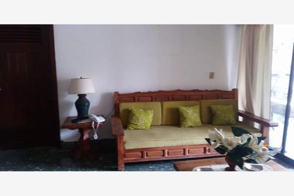 Foto de casa en renta en  , pie de la cuesta, acapulco de juárez, guerrero, 8863146 No. 08