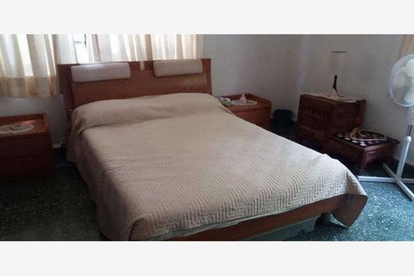 Foto de casa en renta en  , pie de la cuesta, acapulco de juárez, guerrero, 8863146 No. 09