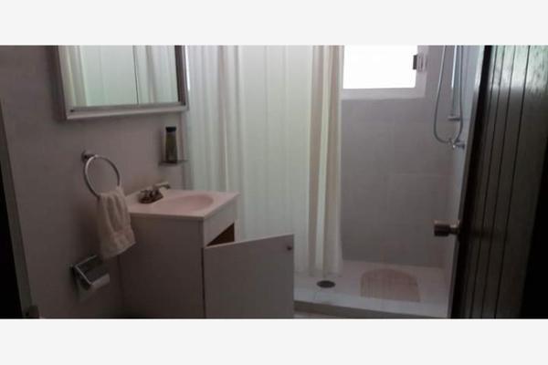 Foto de casa en renta en  , pie de la cuesta, acapulco de juárez, guerrero, 8863146 No. 11