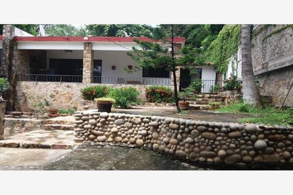 Foto de casa en renta en  , pie de la cuesta, acapulco de juárez, guerrero, 8863146 No. 12