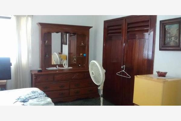Foto de casa en renta en  , pie de la cuesta, acapulco de juárez, guerrero, 8863146 No. 13