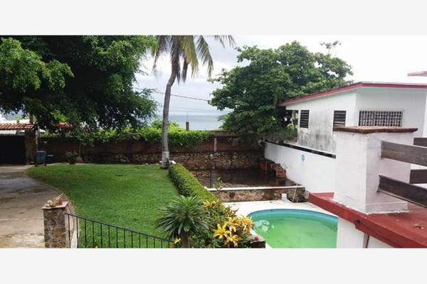 Foto de casa en renta en  , pie de la cuesta, acapulco de juárez, guerrero, 8863146 No. 14