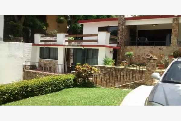 Foto de casa en renta en  , pie de la cuesta, acapulco de juárez, guerrero, 8863146 No. 15