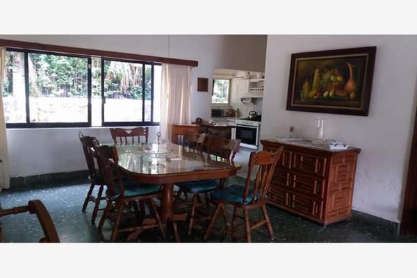 Foto de casa en renta en  , pie de la cuesta, acapulco de juárez, guerrero, 8863146 No. 16