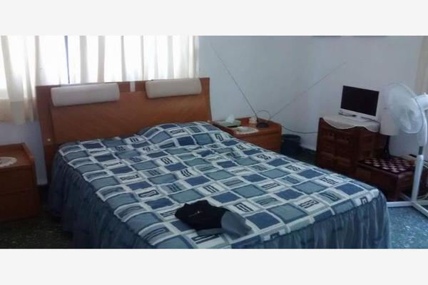 Foto de casa en renta en  , pie de la cuesta, acapulco de juárez, guerrero, 8863146 No. 18
