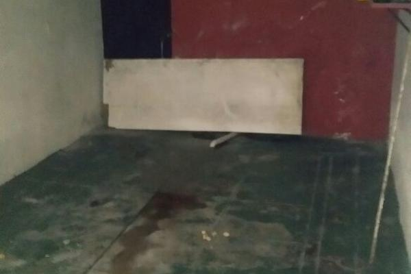 Foto de terreno habitacional en venta en  , piedad narvarte, benito juárez, df / cdmx, 6130035 No. 05
