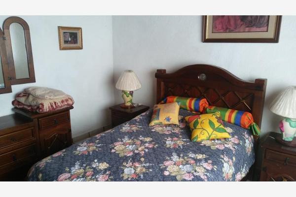 Foto de rancho en venta en piedra grande 00, piedra grande, huixquilucan, méxico, 5662623 No. 10