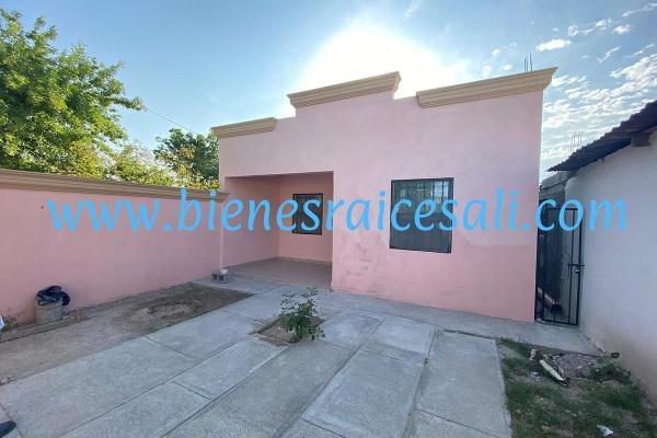 Foto de casa en venta en  , piedras negras, coahuila, piedras negras, coahuila de zaragoza, 0 No. 01
