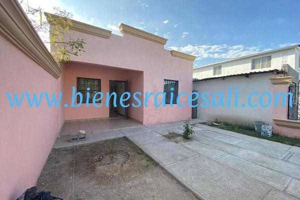 Foto de casa en venta en  , piedras negras, coahuila, piedras negras, coahuila de zaragoza, 0 No. 02