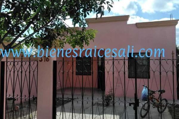 Foto de casa en venta en  , piedras negras, coahuila, piedras negras, coahuila de zaragoza, 0 No. 03