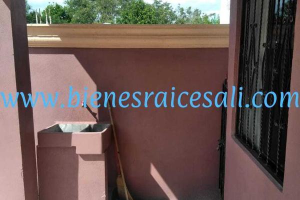 Foto de casa en venta en  , piedras negras, coahuila, piedras negras, coahuila de zaragoza, 0 No. 06