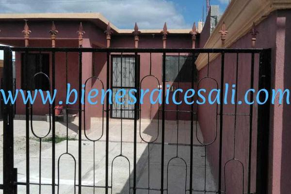 Foto de casa en venta en  , piedras negras, coahuila, piedras negras, coahuila de zaragoza, 0 No. 07