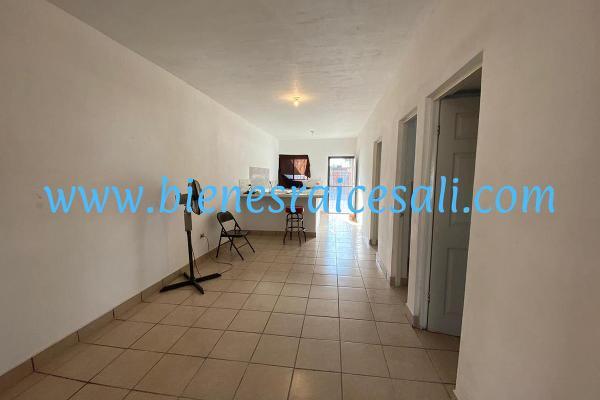 Foto de casa en venta en  , piedras negras, coahuila, piedras negras, coahuila de zaragoza, 0 No. 09