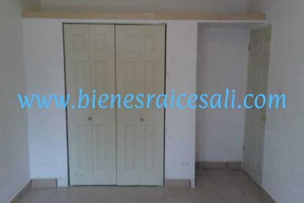 Foto de casa en venta en  , piedras negras, coahuila, piedras negras, coahuila de zaragoza, 0 No. 10