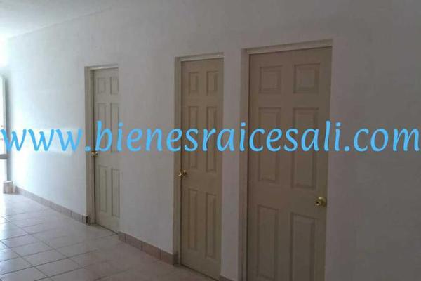 Foto de casa en venta en  , piedras negras, coahuila, piedras negras, coahuila de zaragoza, 0 No. 11