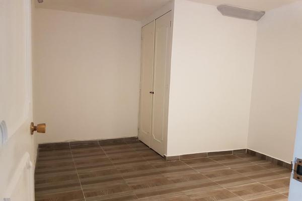 Foto de departamento en venta en pilares 503, del valle centro, benito juárez, df / cdmx, 8876495 No. 02