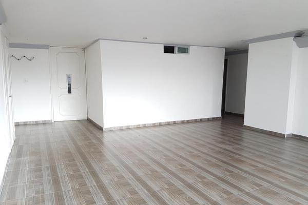 Foto de departamento en venta en pilares 503, del valle centro, benito juárez, df / cdmx, 8876495 No. 10