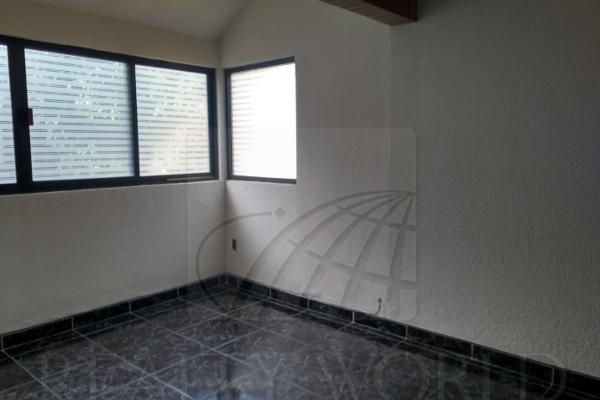 Foto de casa en renta en  , pilares, metepec, méxico, 12278390 No. 05