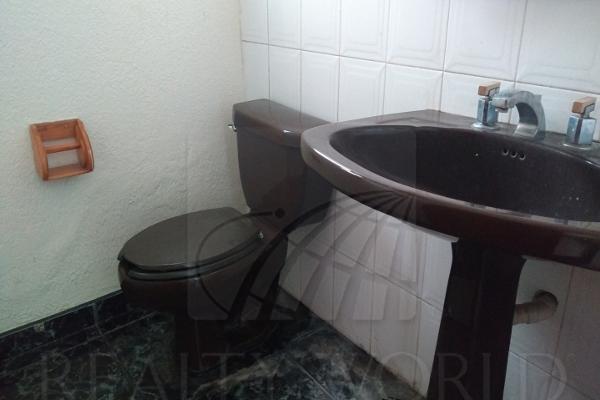 Foto de casa en renta en  , pilares, metepec, méxico, 12278390 No. 07