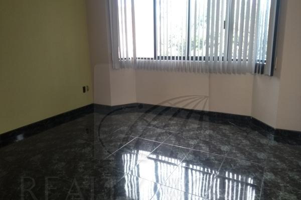 Foto de casa en renta en  , pilares, metepec, méxico, 12278390 No. 15