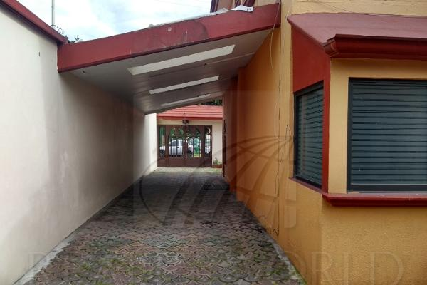 Foto de casa en renta en  , pilares, metepec, méxico, 12278390 No. 20