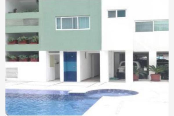 Foto de departamento en venta en piloto anton de alaminos 6, costa azul, acapulco de juárez, guerrero, 0 No. 05