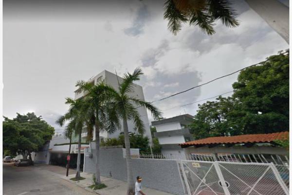 Foto de departamento en venta en piloto anton de alaminos 6, costa azul, acapulco de juárez, guerrero, 0 No. 06