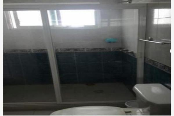 Foto de departamento en venta en piloto anton de alaminos 6, costa azul, acapulco de juárez, guerrero, 0 No. 08