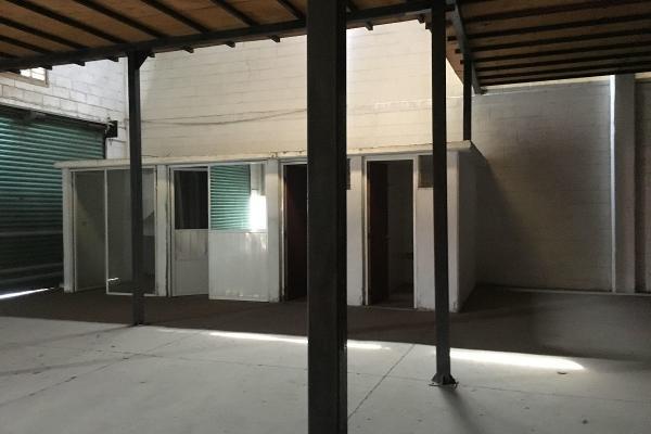 Foto de nave industrial en renta en piña , central de abastos, veracruz, veracruz de ignacio de la llave, 14035204 No. 05