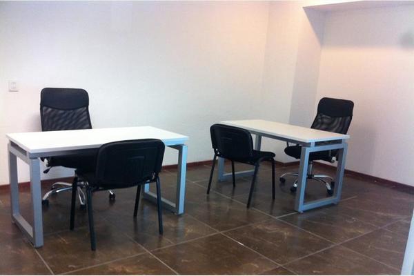 Foto de oficina en renta en pinal de amoles 328, loma dorada, querétaro, querétaro, 0 No. 02