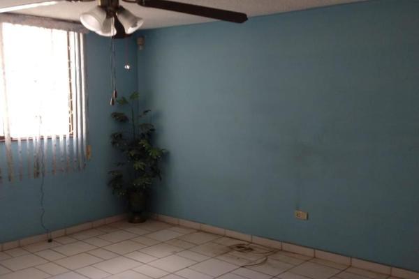 Foto de casa en renta en piñanona 100, jardines de durango, durango, durango, 9227430 No. 04