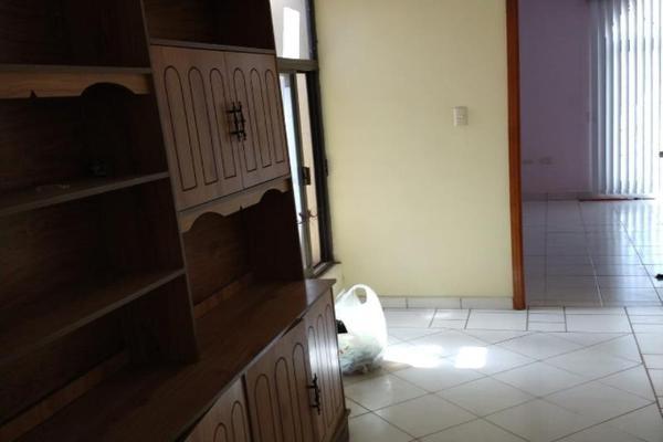 Foto de casa en renta en piñanona 100, jardines de durango, durango, durango, 9227430 No. 05