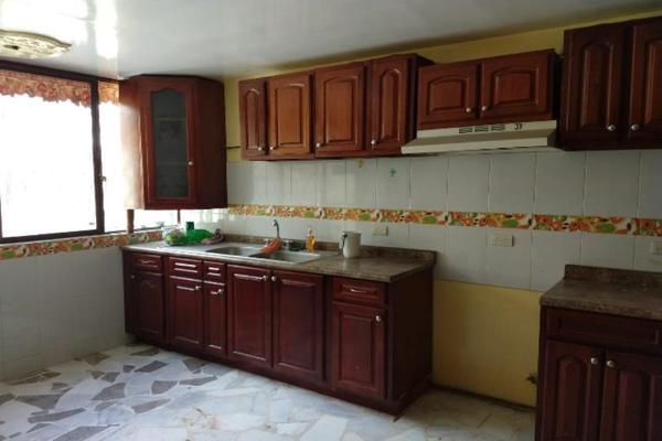 Foto de casa en renta en piñanona 100, jardines de durango, durango, durango, 9227430 No. 07